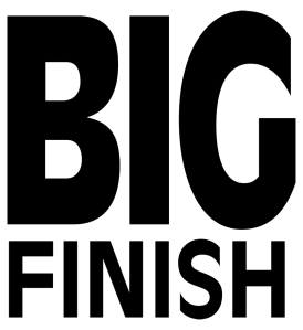 Big_Finish_Logo_Transparent