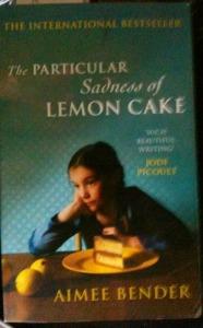 Lon Cake