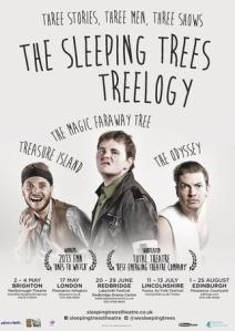 sleepingtreeology-27857