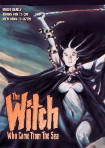 The_Witch_Who_Came_From_the_Sea_FilmPoster