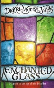 EnchantedGlass