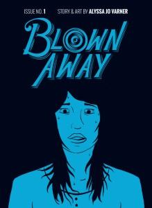 BlownAway1COVER_WEB-746x1024