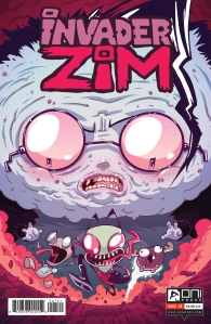 INVADERZIM-1-COVER-JHONEN-INCENTIVE-NEW-LOGO