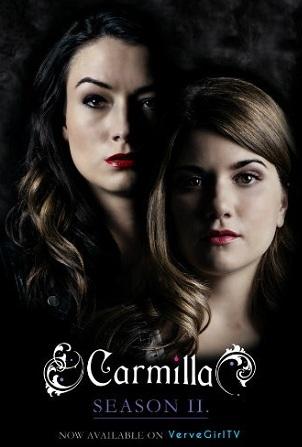 carmilla_s2_poster9