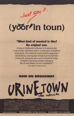 original_broadway_poster_art_for_urinetown
