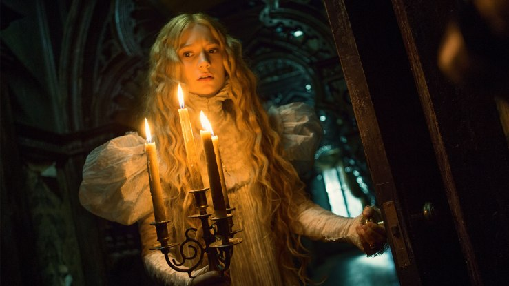 film_crimsonpeak_featureimage_desktop_1600x9001-1.jpg