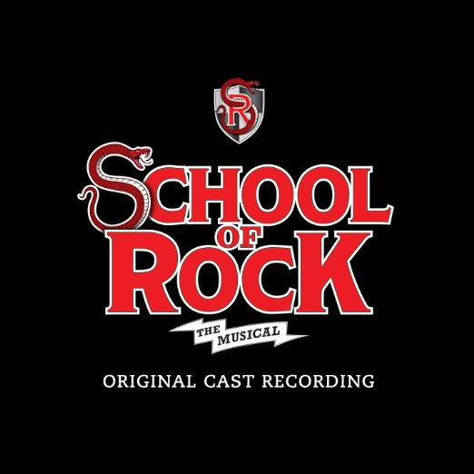 School_of_Rock_(Cast_Cd).jpg