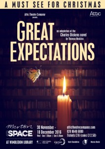expectations__449__thumbnail.jpg
