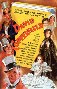 David_Copperfield_(1935_film)_poster.jpg