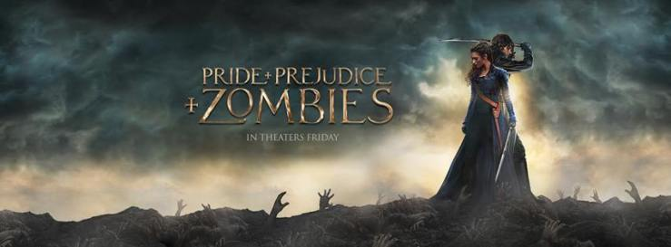 pride-and-prejudice-zombies-banner.jpg