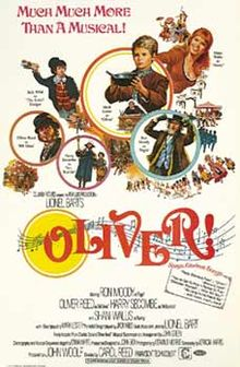 220px-Oliver!_(1968_movie_poster)