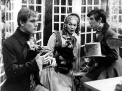david_copperfield_uk_1966