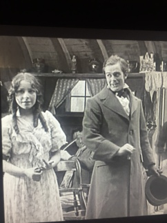 David Copperfield, 1913 Silent Film (review) – Charmed Life