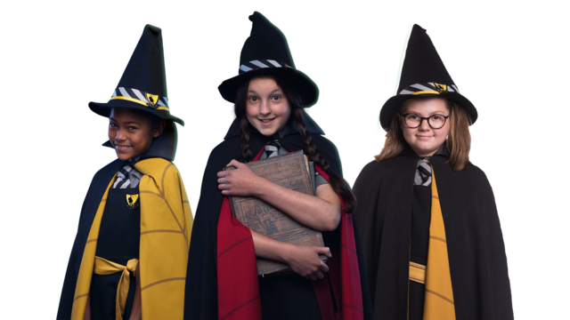 the_worst_witch_S02_onward_journey.png