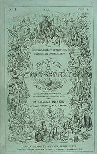 200px-Copperfield_cover_serial.jpg